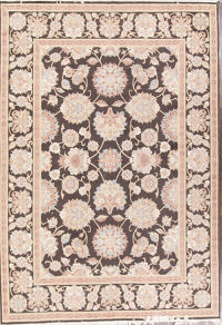 8x12 Sultanabad Persian Area Rug