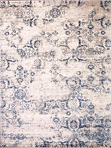 Rugsource Brand Reproduction  Machine Made Turkish Oriental Area Rug