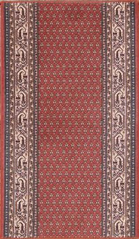Botemir Machine Made Oriental Area Rug 3x5